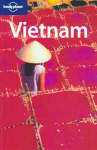 Lonely Planet Vietnam (8th ed, 2005)