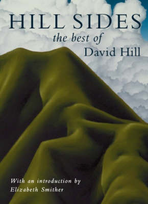 Hill Sides