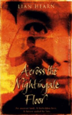 Across the Nightingale Floor (Otori Trilogy #1)