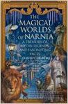 Magical Worlds of Narnia