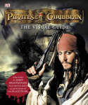 Pirates of the Caribbean the Visual Guide