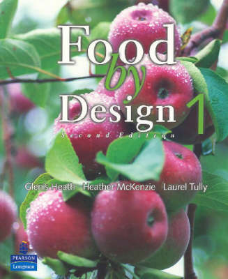 Food by Design