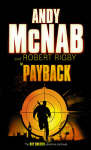 Payback (Boy Soldier  #2)