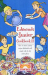 Edmonds for Young Cooks - Beyond the Basics