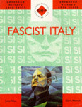 Facist Italy - Advanced History Core Text