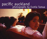 Pacific Auckland