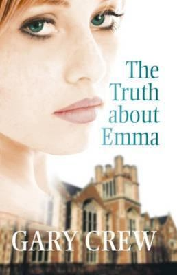 Truth About Emma