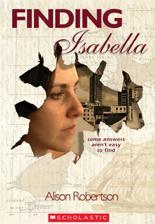 Finding Isabella