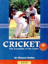 Cricket : the Essentials of the Game