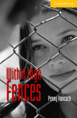 Within High Fences - Level 2