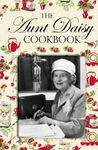 The Aunt Daisy Cookbook