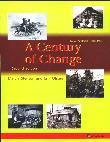 A Century of Change: NZ 1800-1900 2nd Edition