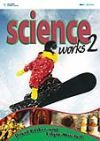Science Works 2 Student