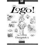 Logo! 2: Workbook A (Pack of 8) - Euro Edition