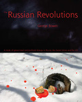 The Russian Revolutions (NCEA Level 2) Year 12