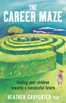 The Career Maze: Guiding Your Children Towards a Successful Future