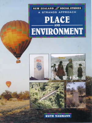 Place and Environment