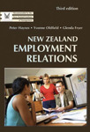 New Zealand Employment Relations 3ed