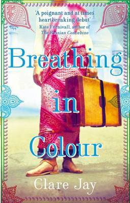 Breathing in Colour