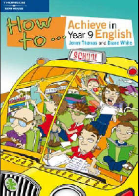 How To Achieve In Year 9 English