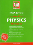 AME Year 13 Physics Workbook
