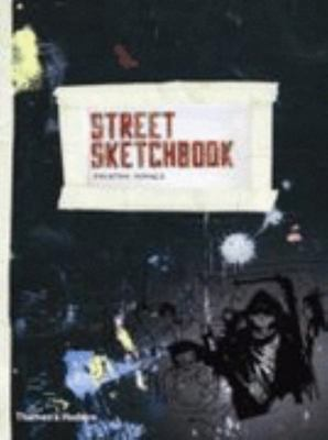 Street Sketchbook
