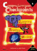 Comprehension Checkpoints 6