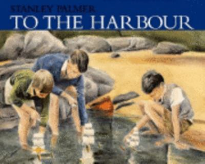 To the Harbour