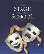 The Stage and the School: 8th Ed