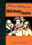 The Essential Shakespeare Series: Merchant of Venice (Handling fee and/or freight charges may apply)
