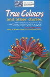 True Colours and Other Stories