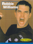 Robbie Williams (French Reader)