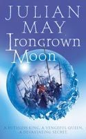 Ironcrown Moon :  Part Two of the Boreal Moon Tale