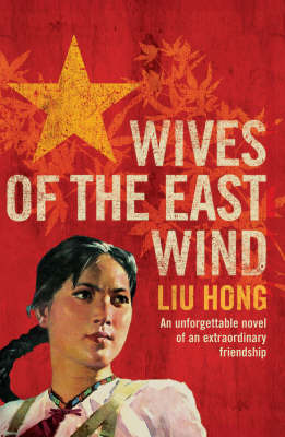 Wives of the East Wind