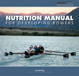 Nutrition Manual for Developing Rowers