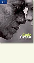 Lonely Planet: Code Green