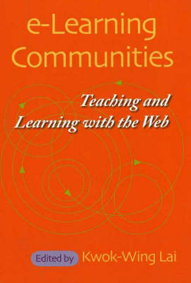 E Learning Communities