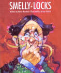 Smelly-Locks
