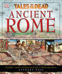 Ancient Rome (Tales of the Dead)