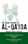 The Secret History of Al-Qa'ida