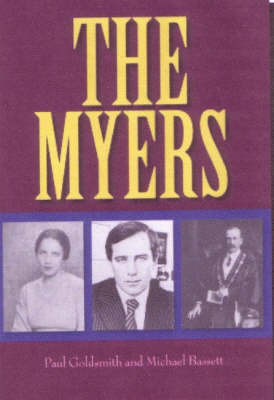 The Myers