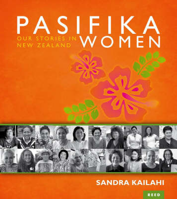 Pasifika Women: Our Stories in New Zealand