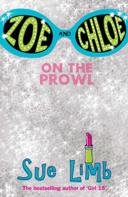 On the Prowl (Zoe and Chloe #1)