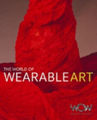 The World of Wearable Art