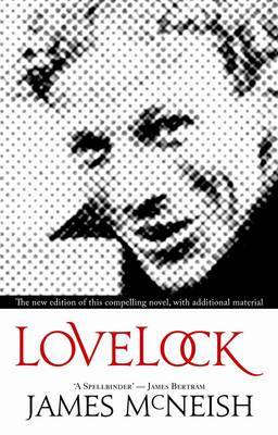 Lovelock including The Man From Nowhere -  Berlin Diary