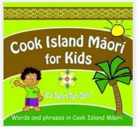 Homepage_c_i_maori_for_kids