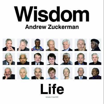 Wisdom: Life