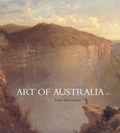 Art of Australia (Vol. #1)