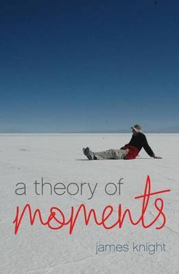 A Theory of Moments