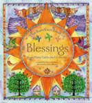 Barefoot Book of Blessings